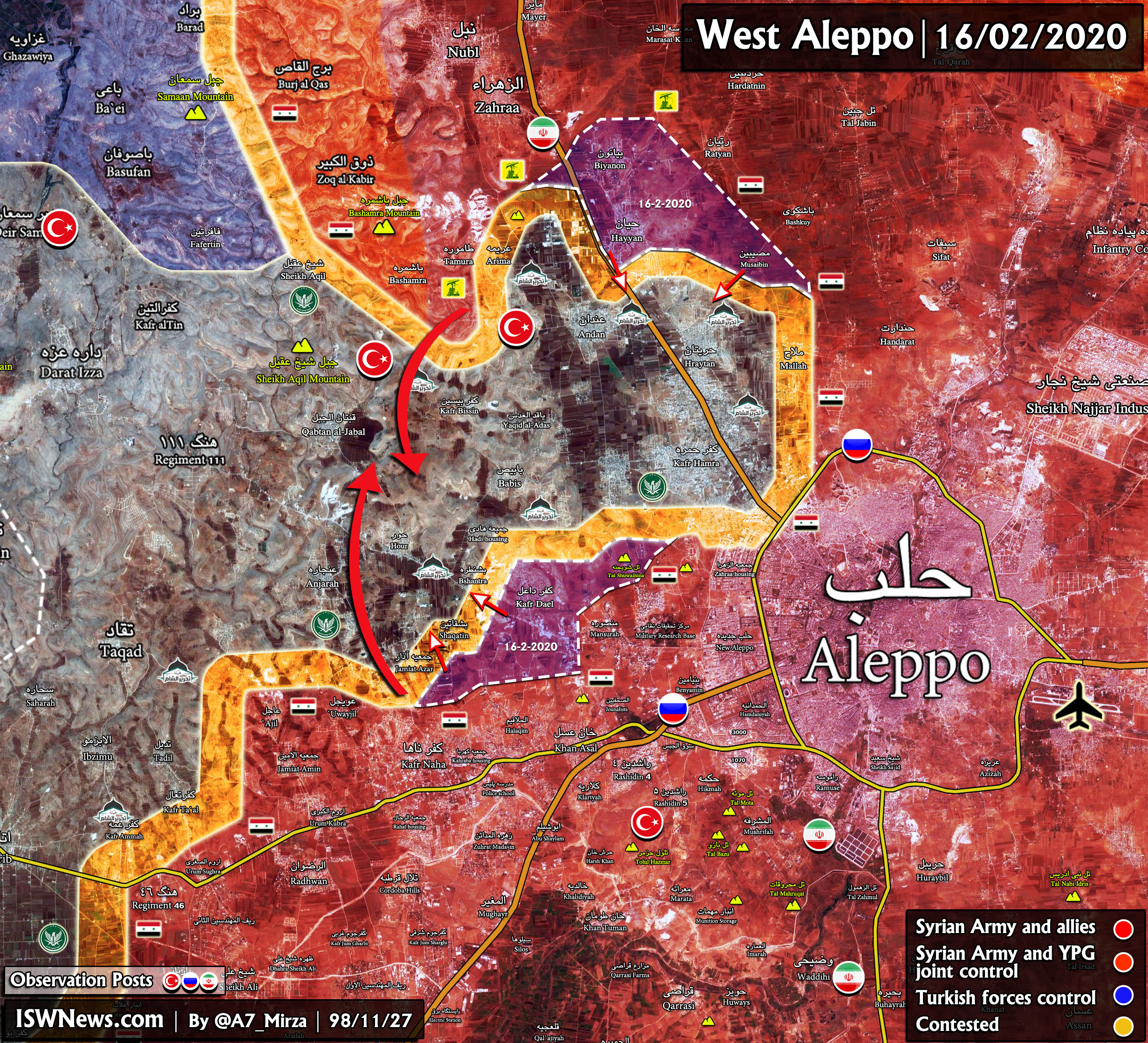 Northern-Idlib-Western-Aleppo-copy-2-2.j