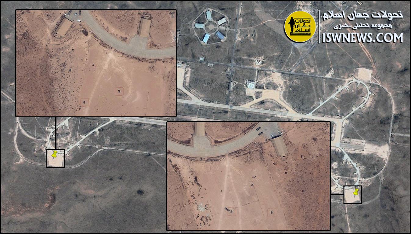Nga lật cờ ở Libya, đẩy Thổ Nhĩ Kỳ xuống vực thẳm: Moscow và Ankara ở hai đầu chiến tuyến - Ảnh 2.
