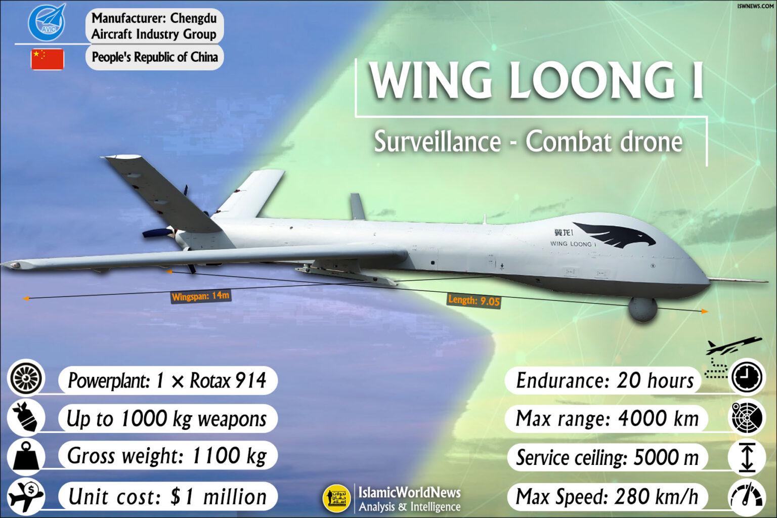 Wing-Loong-1-drone-پهپاد-وینگ-لونگ-1-en-1536x1024.jpg (1536×1024)