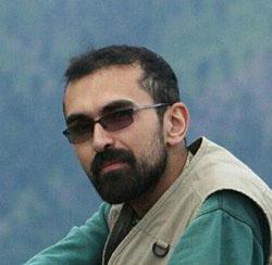 Taha Abdullahi