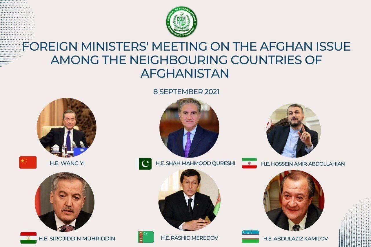 afghanistan-00-06-21.jpg